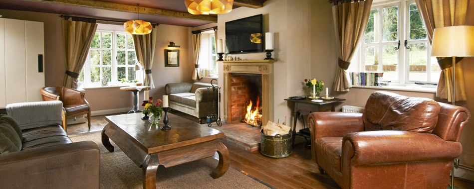 Moles-Cottage-Living-Room